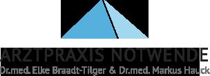 arztpraxis-notwende-logo